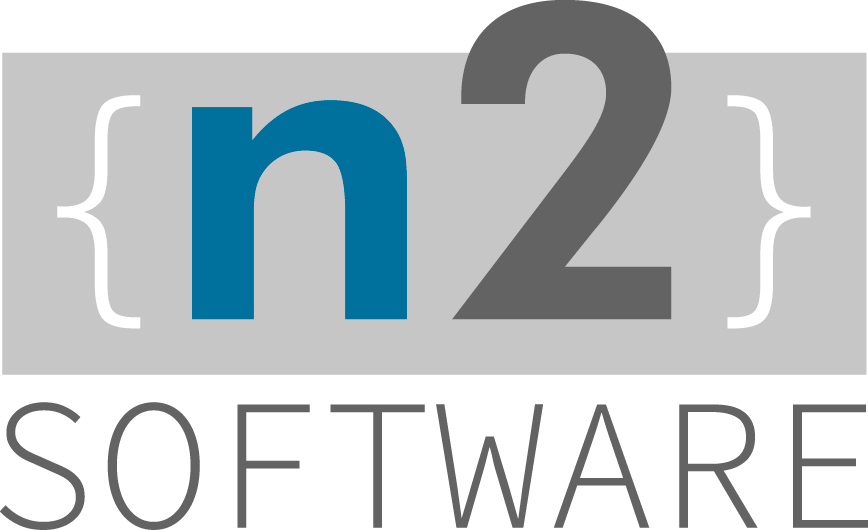n2 Software GmbH